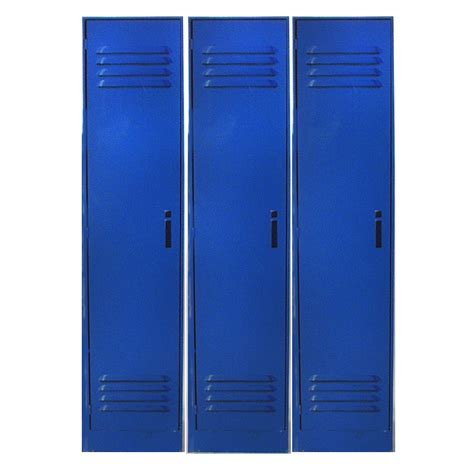 sports lockers  prop shop