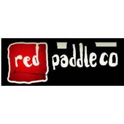 sup deck pad replacement paddle co 3 4 deck pad for sup board