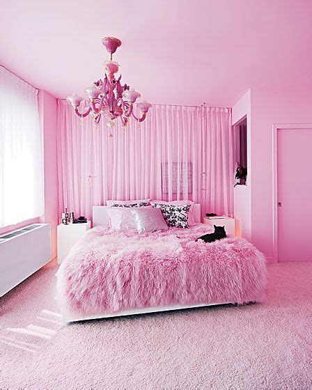 Bedroom Ideas Pink by Pink Bedroom Decor Pictures Photos And Images For