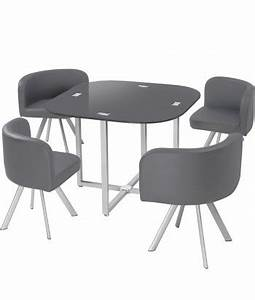 Table Et Chaises Scandinave : chaise scandinave pas cher style et design nordique scandinave deco ~ Teatrodelosmanantiales.com Idées de Décoration