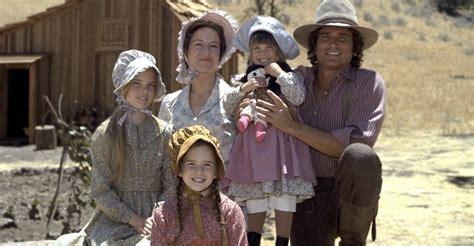The House On The Prairie by House On The Prairie Season 9 Episodes