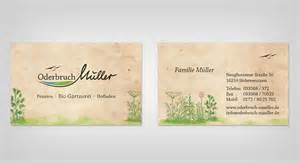 visitenkarten beispiele design visitenkarten gestalten weihnachtsaktion cta