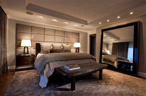 Masculine Bedroom Ideas by Masculine Bedroom Ideas Design Inspirations Photos And