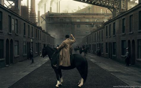 rushes work peaky blinders desktop background