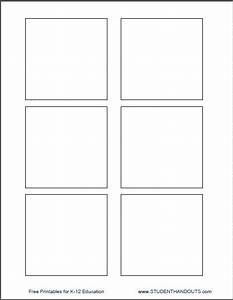 template for printing directly on 3quot x 3quot post it notes With how to print on post it notes