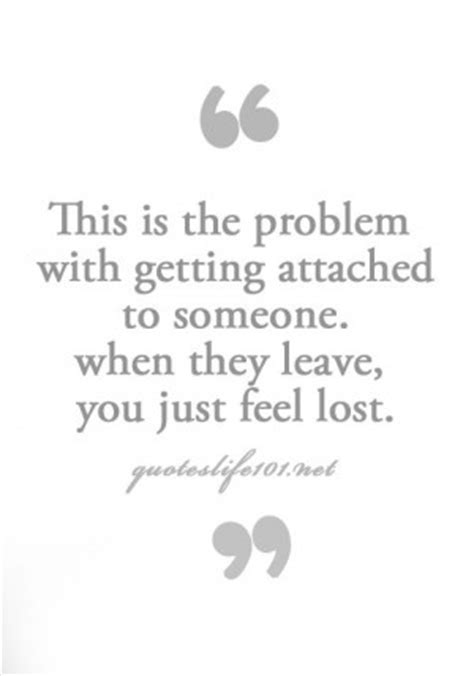 Lost Loves Reunited Quotes