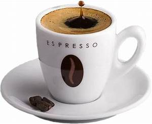 Tasse Cafe Original : tasse de caf png expresso kaffee cup of coffee png ~ Teatrodelosmanantiales.com Idées de Décoration