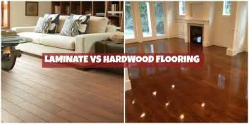 laminate  hardwood flooring     lugenda