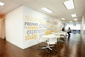 1000 images about interior design for language schools on for Interior design school toronto