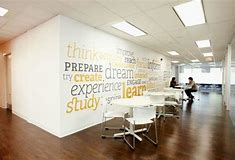 hd wallpapers interior design toronto school - Interior Design Toronto School