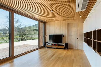 Apple Farm 2m2 Architects Ground Floor Plan