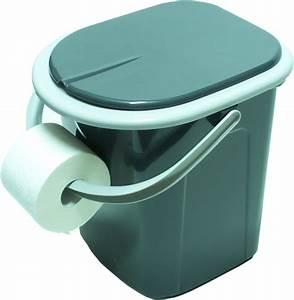 Regenwasser Für Toilette : not toilette f r prepper ~ Eleganceandgraceweddings.com Haus und Dekorationen