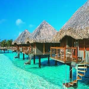 best honeymoon places vacation ideas for couples