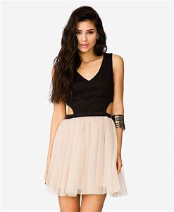 Prom Dresses Under $100 by Forever 21 – AFTERPROM.com