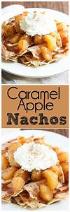 25+ best ideas about Nacho toppings on Pinterest | Nacho ...