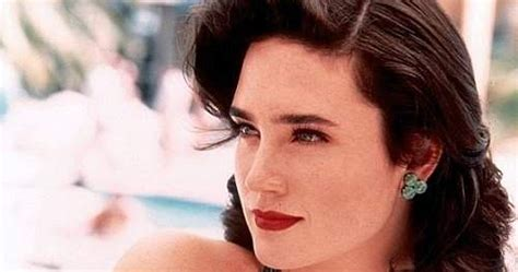 jennifer connelly japanese song jennifer connelly movie list now know it