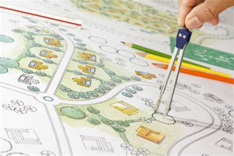 Domande Test Ingresso Architettura 2017 Studentville