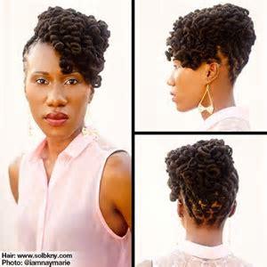 Pin by raslalique on Dreadlock hairstyles   Pinterest