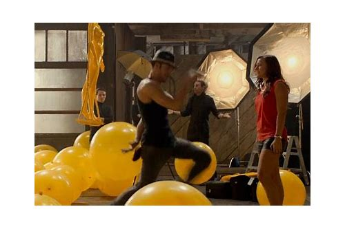 download step up all in full movie