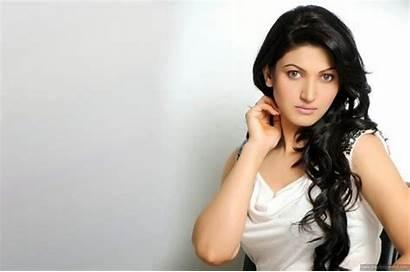 Sana Nawaz Pakistani Wallpapers Khan Pk Actress