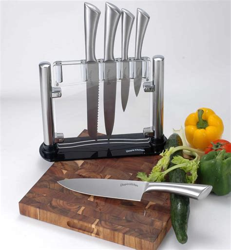 kitchen knives knife under sets information