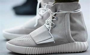 Kanye West rolls out Yeezy shoes   South Florida Times