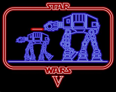 Star Wars A New Hope  Milners Blog. Criminal Case Management Software. Secure Sockets Layer Ssl Client Certificate. Consent Agenda Template Fleet Card Management. Tampa Emergency Dentist King Spalding Atlanta. Cheap Business Phone System Kissing Test App. State Employee Health Insurance. Credit Bankruptcy Counseling. Ford Motor Credit Address For Insurance