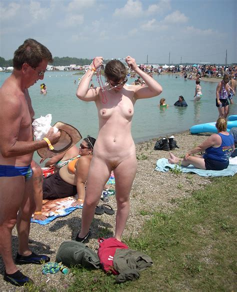 Random Oon The Only One Naked Photo Gallery Enf