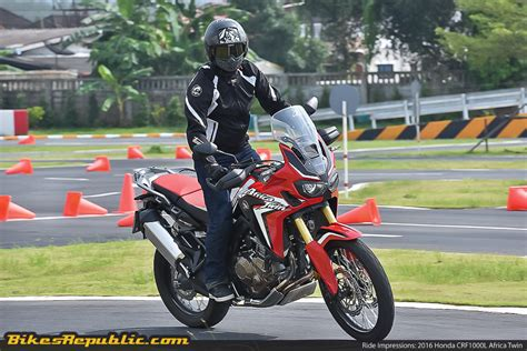 Honda Crf1000l Africa Backgrounds by Richard Hammond Is For The Honda Crf1000l Africa