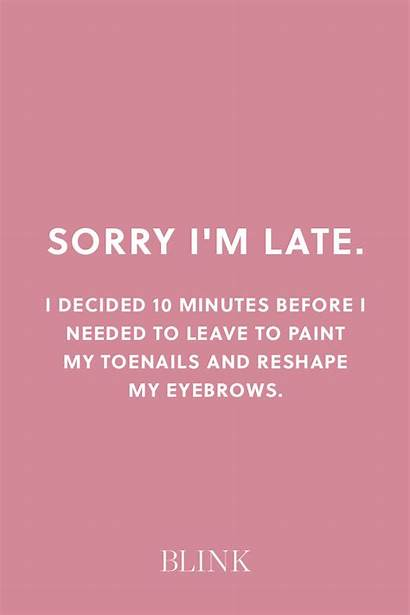 Quotes Funny Beauty Really Things Purewow Send