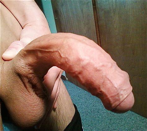 Pic Galleries Of Huge Thick Uncut Floppy Cocks Of Old Men Datawav