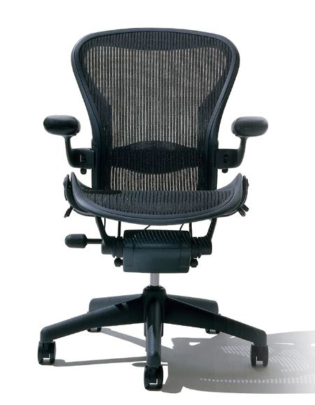 Aeron Chair Size Marking by Of9 Rakuten Global Market Herman Miller Aeron Chair