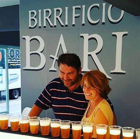 birra  fiera del levante  birrificio bari birra