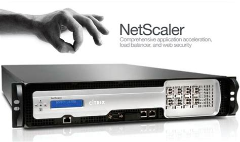 NewAge Technology Solutions | The Proven Source for Citrix