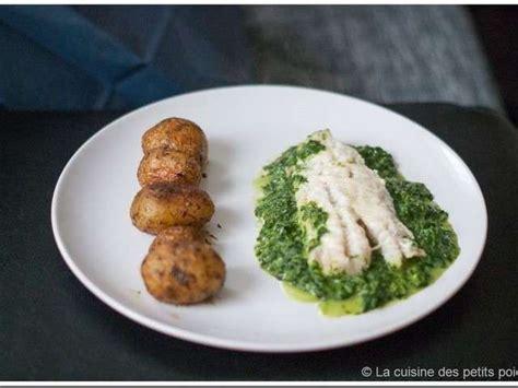 colin cuisine recettes de colin de la cuisine des petits poids