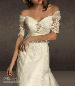 adding sleeves to strapless dress is a must wedding With adding sleeves to a strapless wedding dress