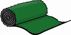 Green carpet club penguin wiki the free editable for Green carpet png