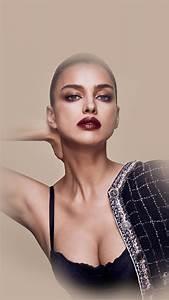 hm29-irina-shayk-russia-magazine-model-wallpaper