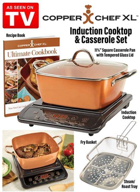 cookware pots pans utensils   drleonardscom