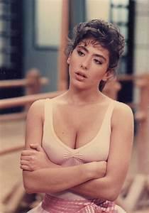 Sabrina Salerno - Tutti in palestra | Cinema | Pinterest  Sabrina