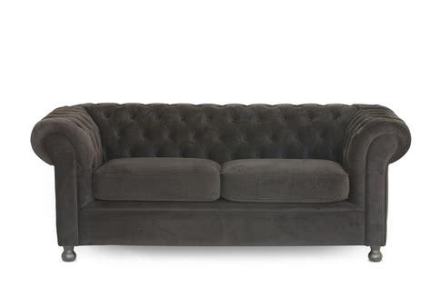 black chesterfield sofa black chesterfield sofa 2 cushion fresh event hire
