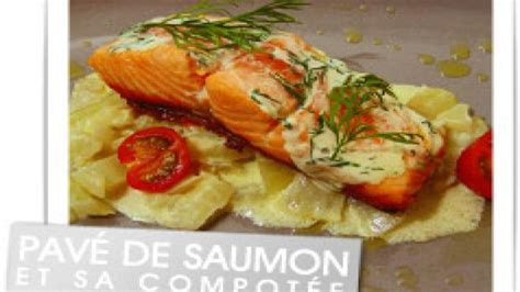 comment cuisiner le saumon 28 images les 185