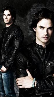 The Vampire Diaries Poster Gallery | Tv Series Posters and ...