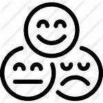 Icon Icons Premium Lineal