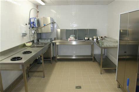 carrelage cuisine restaurant carrelage cuisine professionnelle cobtsa com