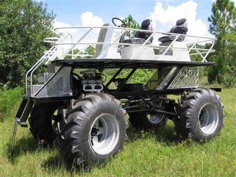 Craigslist North Dakota Pontoon Boats by Craigslist Mini Sw Buggies For Sale Autos Post