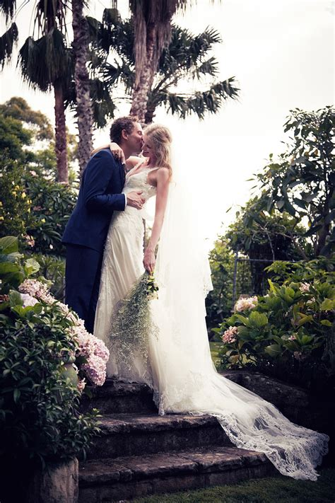 candice lake fitting  wedding jpg