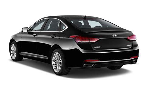 24 inch exterior door 2015 hyundai genesis reviews and rating motor trend