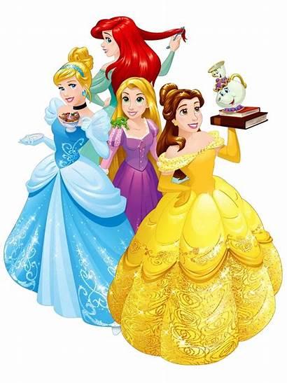 Princess Disney Princesses Dream Ariel Rapunzel Aurora