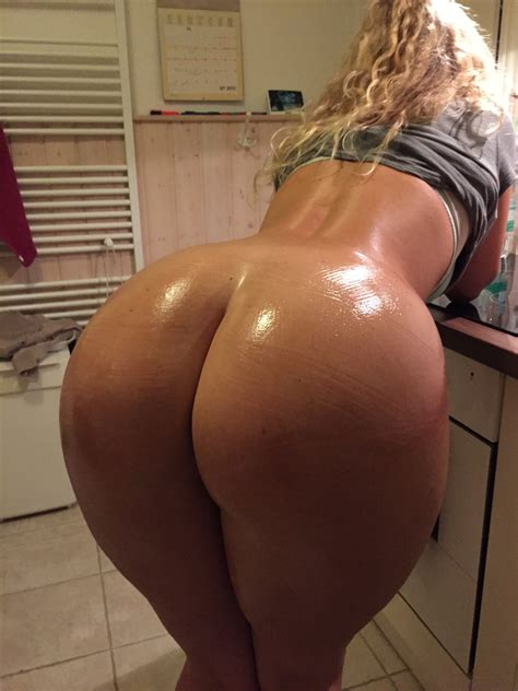 mom bent over and ass fucked hot porn free pics